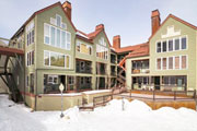 telluride by owner vacation rentals